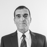 "בן אליעזר ושות' משרד עורכי דין - אילן גל, עו""ד (כלכלן)"